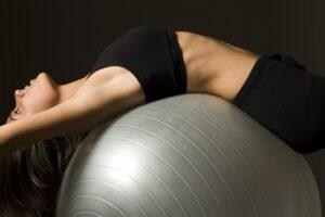 actividad fisica con asma