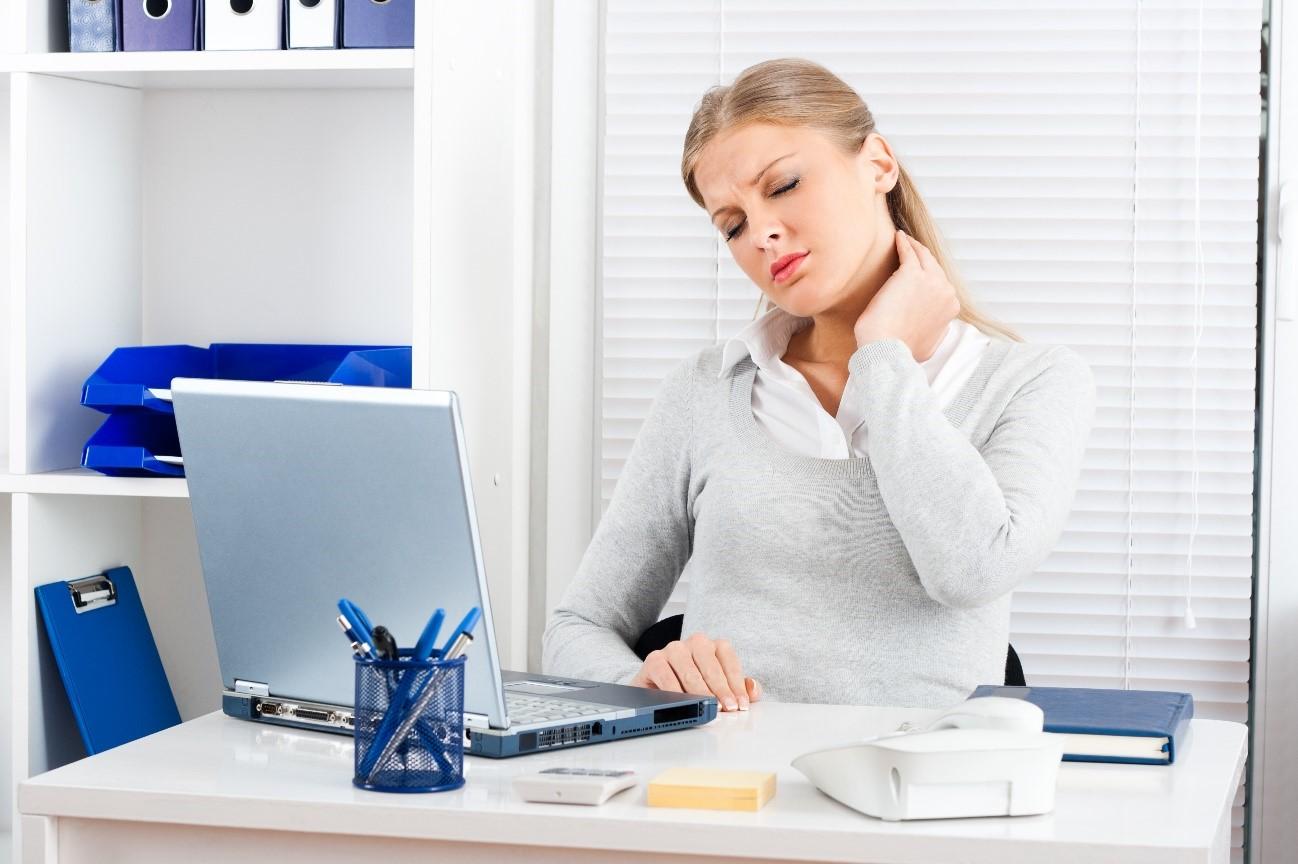 Resultado de imagen para higiene postural