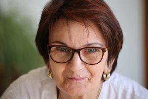 Retrato-mujer-menopausia