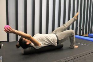 ejercicio-rulo