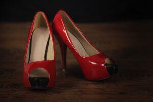 zapatos-rojo-tacones-altos