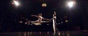 danza-propiocepcion