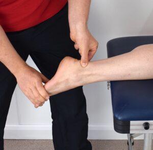 tendinitis-aquiles-tratamiento-fisioterapia