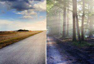 correr-trail-carretera